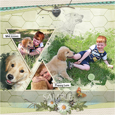 Love_my_dog_bundle-15