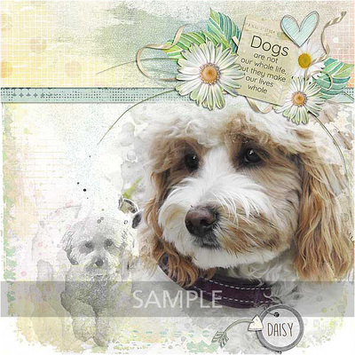 Love_my_dog_bundle-17