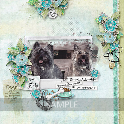 Love_my_dog_bundle-18