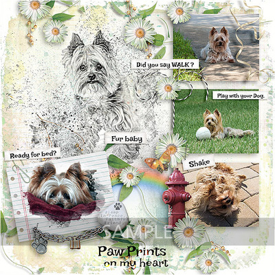 Love_my_dog_bundle-19