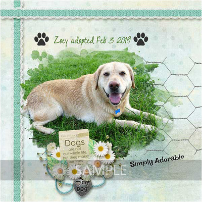 Love_my_dog_bundle-20