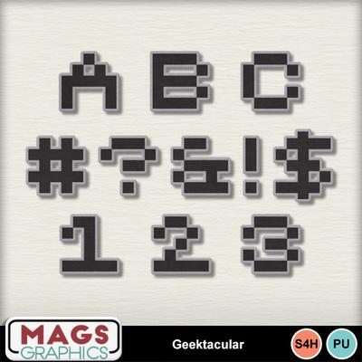 Mgx_mm_geektacular_ap