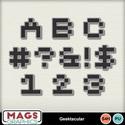 Mgx_mm_geektacular_ap_small