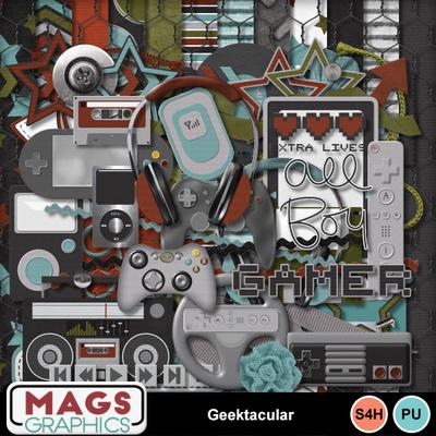 Mgx_mm_geektacular_kit