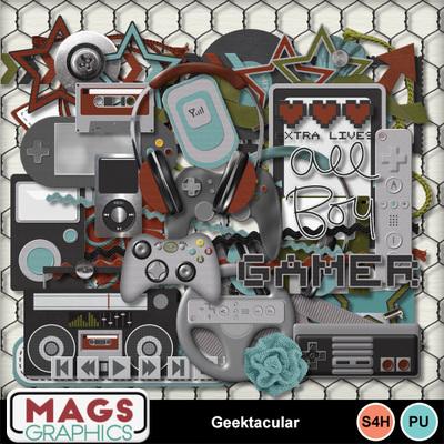 Mgx_mm_geektacular_ep