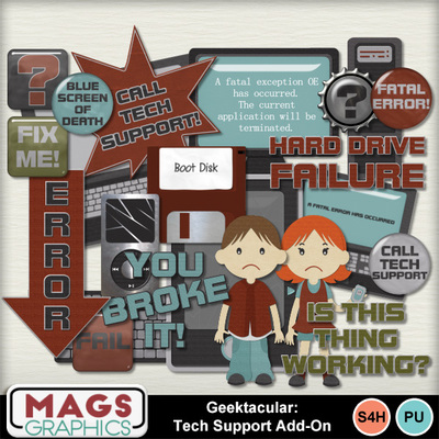 Mgx_mm_geektechsupport_ep