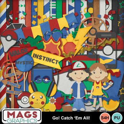 Mgx_mm_gocatch_kit