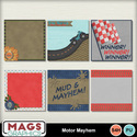 Mgx_mm_motormayhem_jc_small