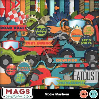 Mgx_mm_motormayhem_kit