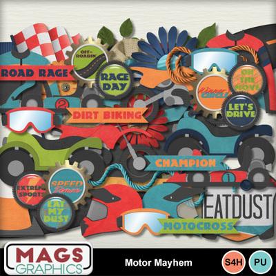 Mgx_mm_motormayhem_ep