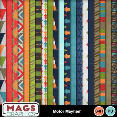 Mgx_mm_motormayhem_pp