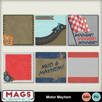 Mgx_mm_motormayhem_jc