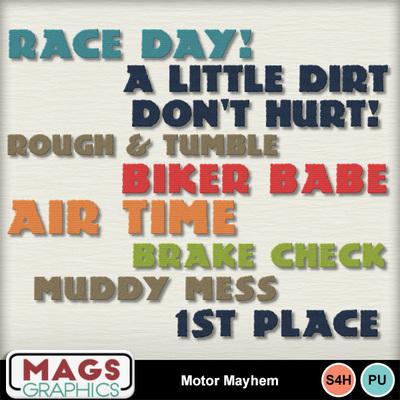 Mgx_mm_motormayhem_titles