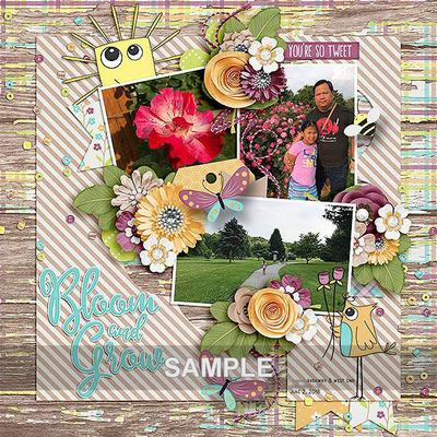 Spring_blooms_kit_s2