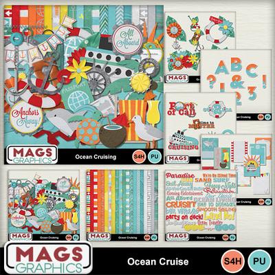 Mgx_mm_oceancruise_bndle