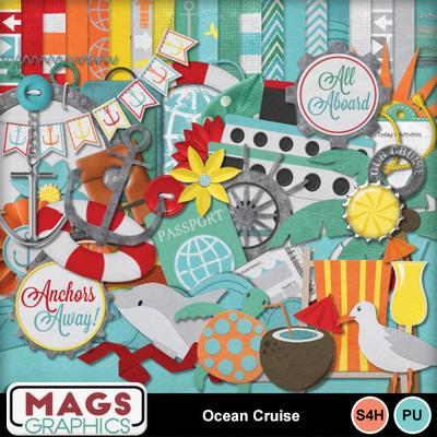 Mgx_mm_oceancruise_kit