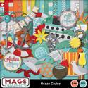 Mgx_mm_oceancruise_kit_small