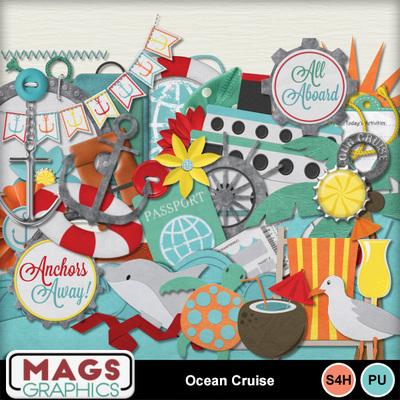 Mgx_mm_oceancruise_ep