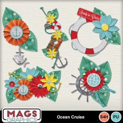 Mgx_mm_oceancruise_clstrs