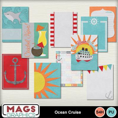 Mgx_mm_oceancruise_jc