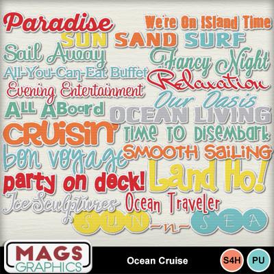 Mgx_mm_oceancruise_titles