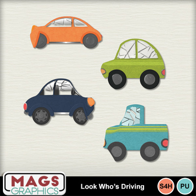 Mgx_mm_driving_crashed