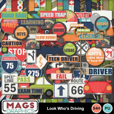 Mgx_mm_driving_kit