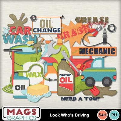 Mgx_mm_driving_mechanic