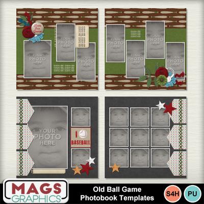 Mgx_pbballgame02