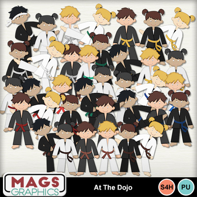 Mgx_mm_atthedojo_kids