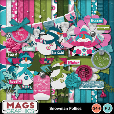 Mgx_mm_snowmanfollies_kit