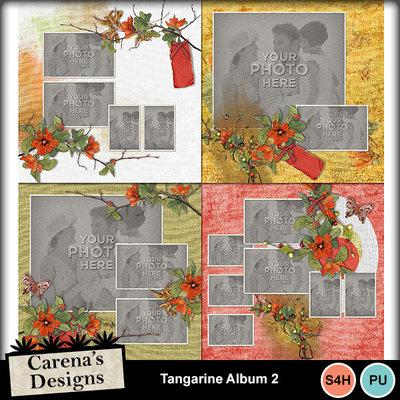 Tangarine-album-2
