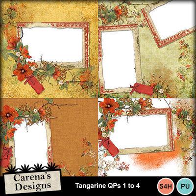 Tangarine-qps1to4-