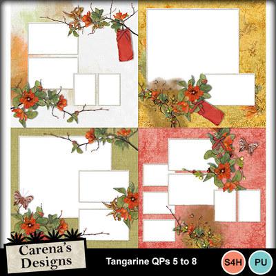 Tangarine-qps5to8-