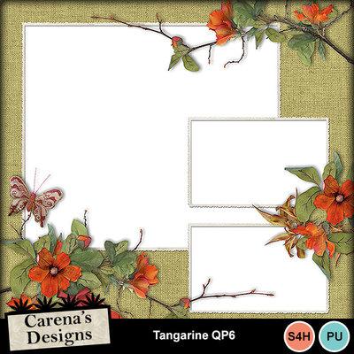Tangarine-qp6