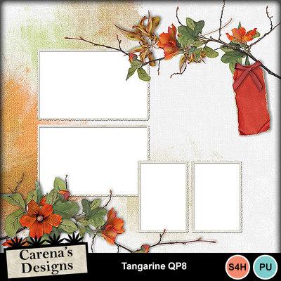 Tangarine-qp8