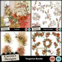 Tangarine-bundle_small