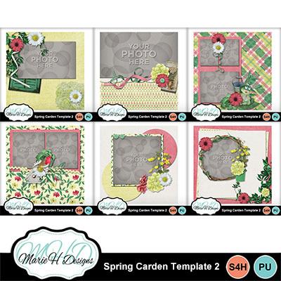 Spring_garden_template_2_001
