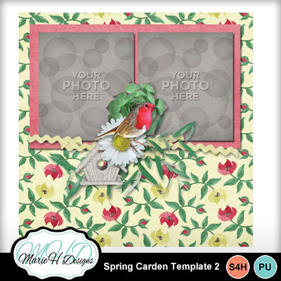 Spring_garden_template_2_002