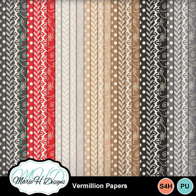 Vermillion_papers_01