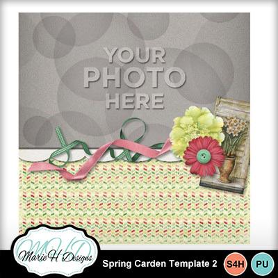 Spring_garden_template_2_003