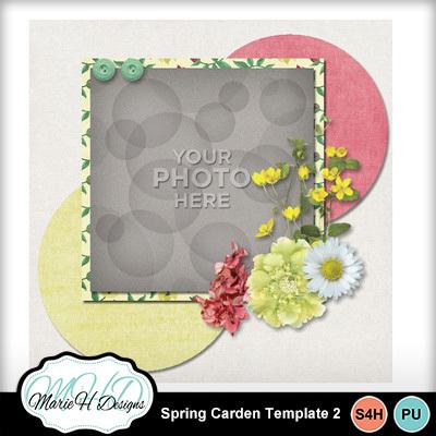 Spring_garden_template_2_004