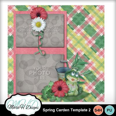 Spring_garden_template_2_005