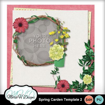 Spring_garden_template_2_006