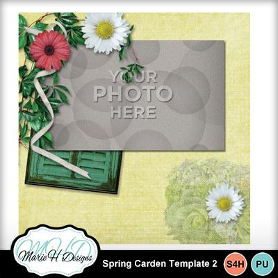 Spring_garden_template_2_007