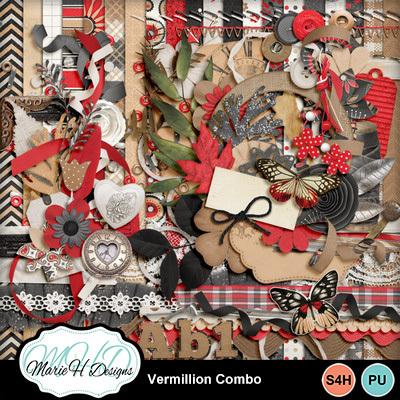 Vermillion_combo_01