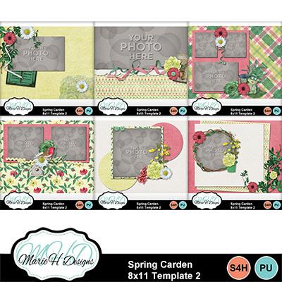 Spring_garden_8x11template_2_001