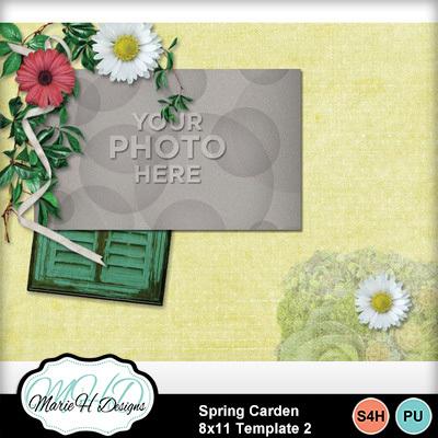 Spring_garden_8x11template_2_002