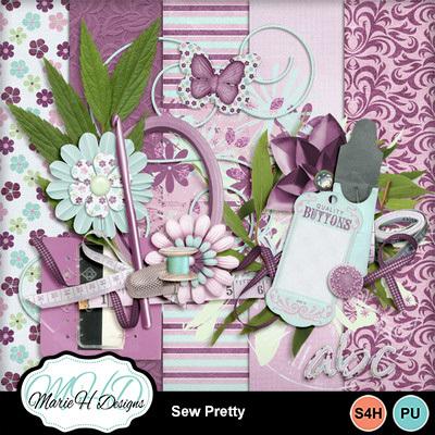Sew-pretty-01