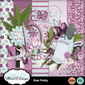 Sew-pretty-01_small